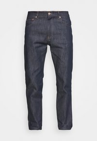Woodbird - DOC  - Relaxed fit jeans - indigo blue - 3