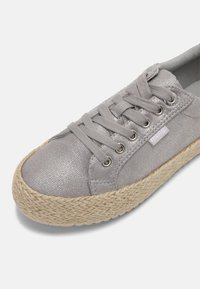 mtng - CARIBE - Trainers - taupe - 7