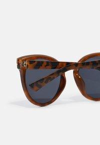 Anna Field - Sunglasses - brown - 2