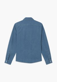 Grunt - NICKI  - Košile - blue - 1