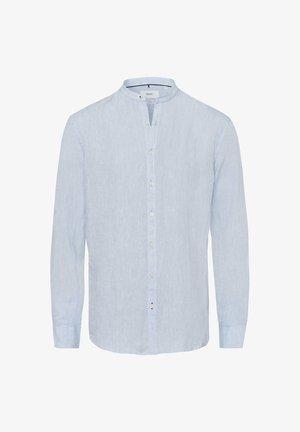 LARS - Overhemd - bleu