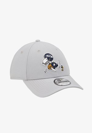 NFL PEANUTS  - Pet - grey