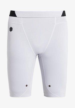 RUSH COMP - Leggings - mod gray