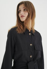 InWear - AILAIW  - Summer jacket - black - 2
