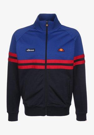 RIMINI - Training jacket - navy