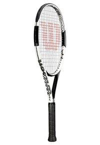 Wilson - HAMMER 6 103 - Tennis racket - weiß - 1
