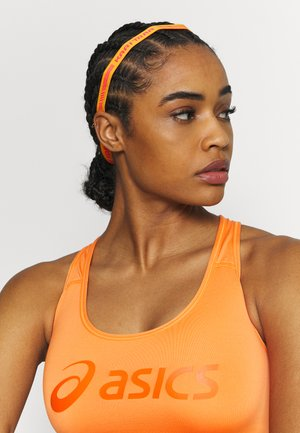 JANNI HEADBAND 4 PACK - Other accessories - shock