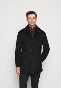 JOOP! - DANNITO  - Classic coat - marine - 0