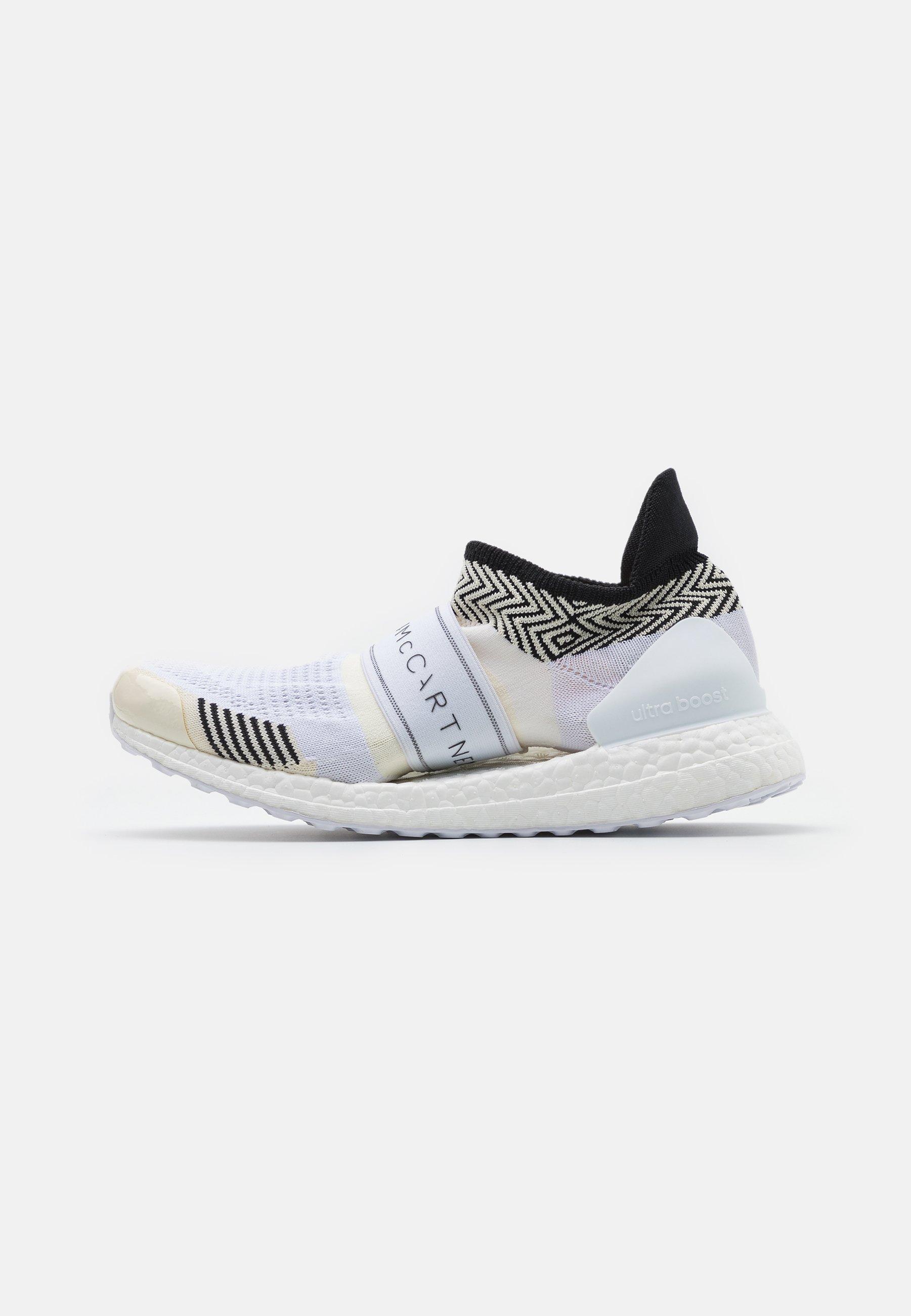 Women ULTRABOOST X 3.D. S. - Neutral running shoes