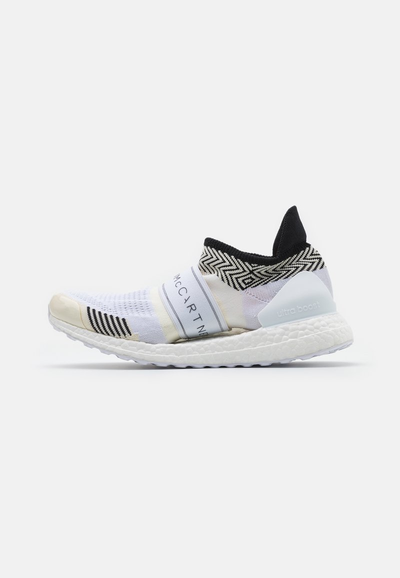 adidas by Stella McCartney - ULTRABOOST X 3.D. S. - Neutral running shoes - core white