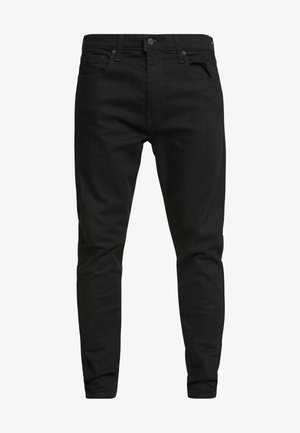 512 SLIM TAPER LO BALL - Slim fit jeans - stylo