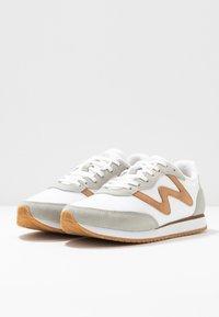 Woden - OLIVIA - Trainers - bright white - 4