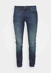 Lee - LUKE - Jeans slim fit - tinted freeport - 3