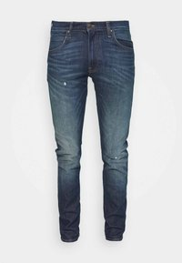 LUKE - Slim fit jeans - tinted freeport
