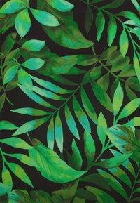 Emily van den Bergh - BLUSE - Blouse - green - 2