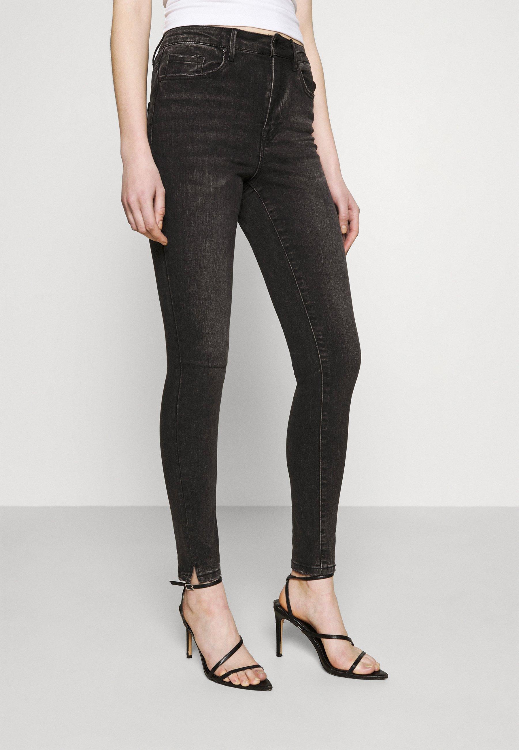 Femme VMSOPHIA  - Jeans Skinny