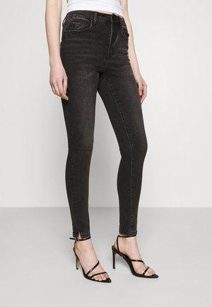 VMSOPHIA  - Jeans Skinny - black