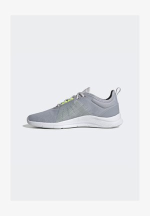 ASWEETRAIN - Sports shoes - grey