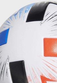 adidas Performance - TSUBASA PRO FOOTBALL - Football - white - 5