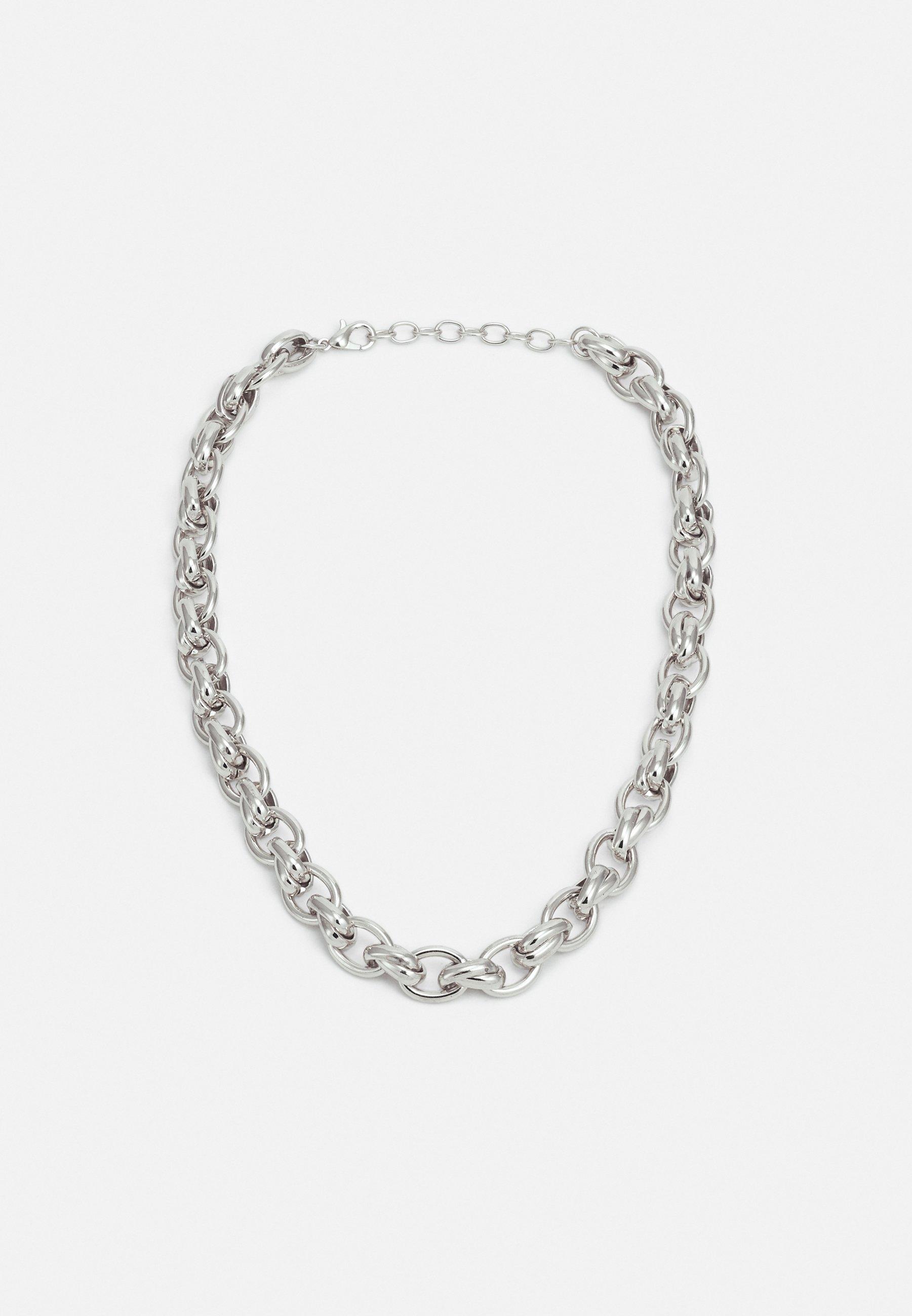 Mujer ONLSARA NECKLACE - Collar