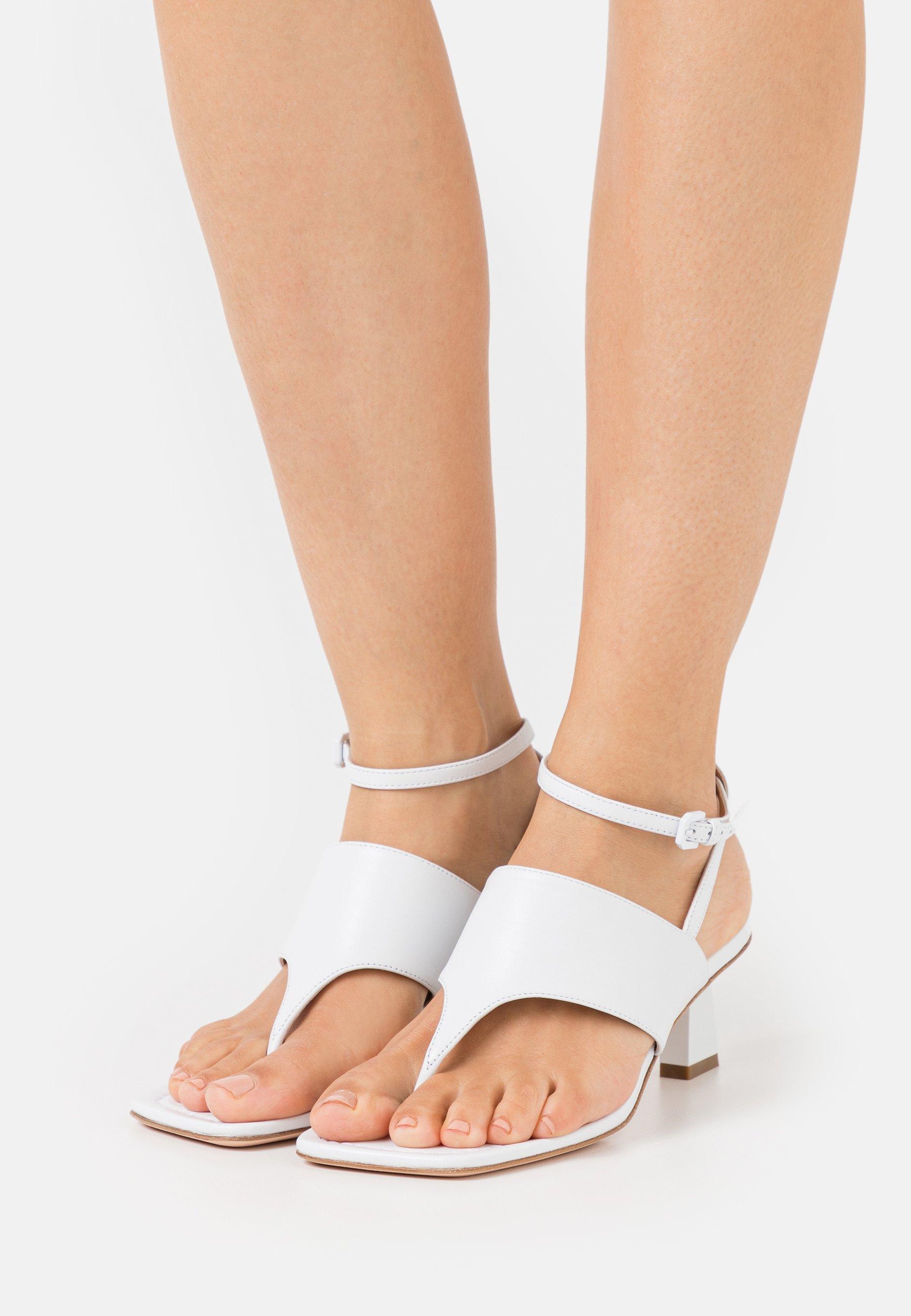 Women CAPRERA - T-bar sandals