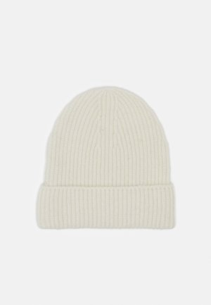 Mütze - ivory