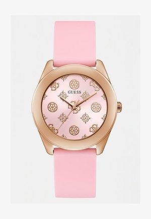PEONY  - Reloj - rose