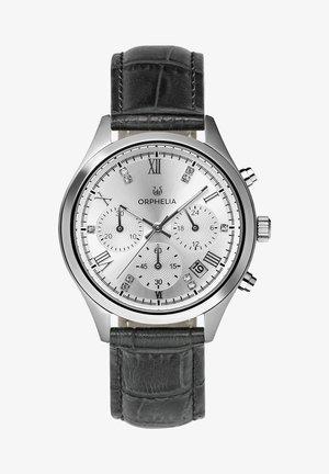 REGAL - Chronograaf - grey