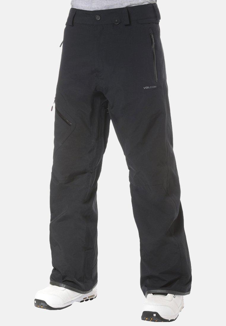 Homme L GORE-TEX PANT - Pantalon de ski