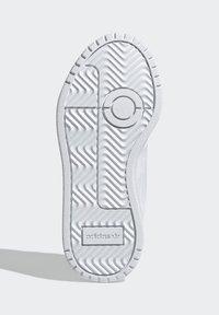 adidas Originals - Trainers - white - 4