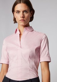 BOSS - BASHINI2 - Blouse - light purple - 3