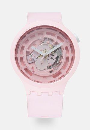 UNISEX - Reloj - pink