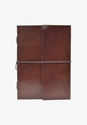 Other accessories - braun