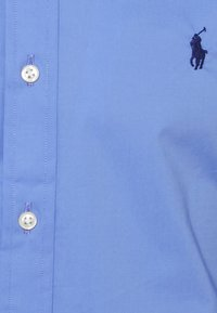 Polo Ralph Lauren - NATURAL - Chemise - periwinkle - 2