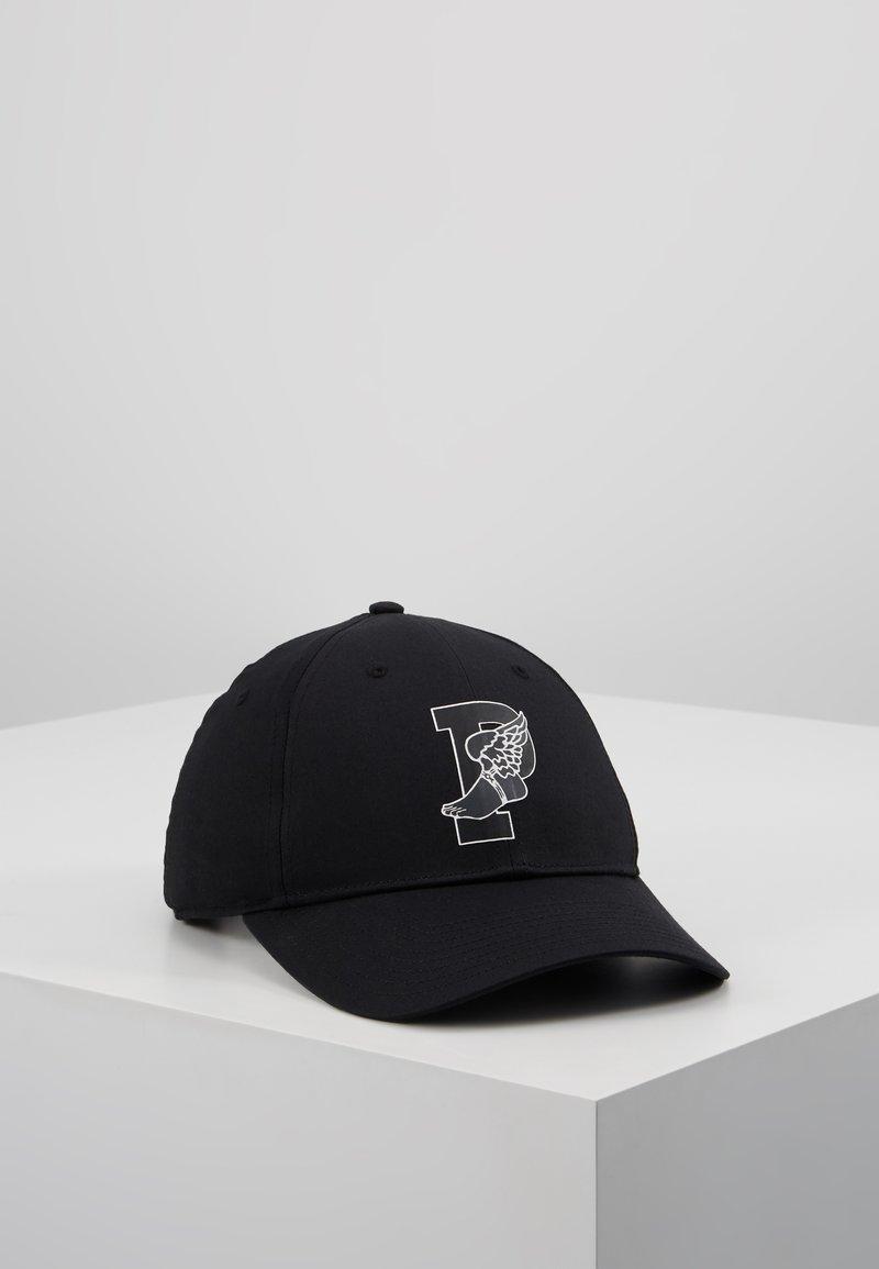 Polo Ralph Lauren - BASELINE - Keps - black