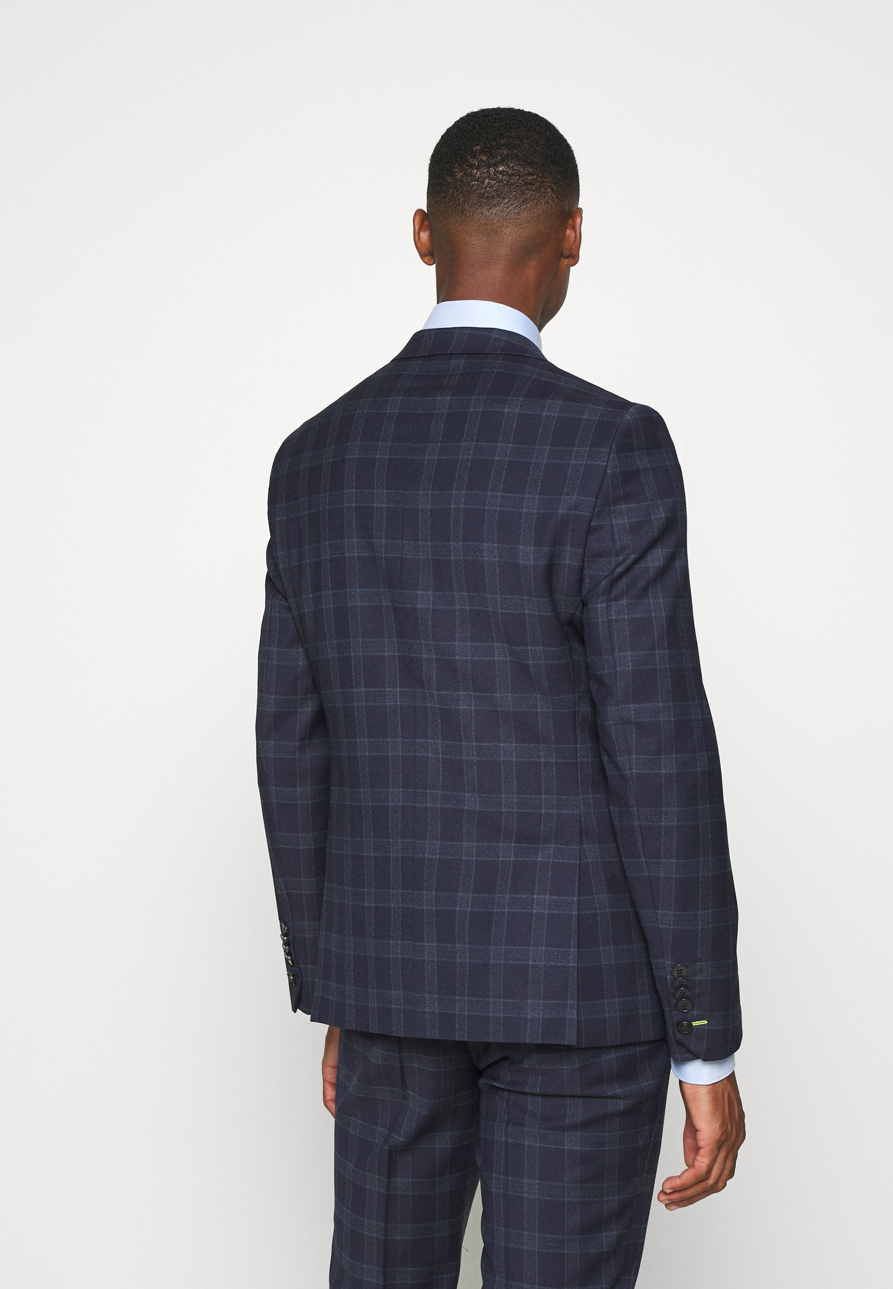 Homme MALICE - Costume