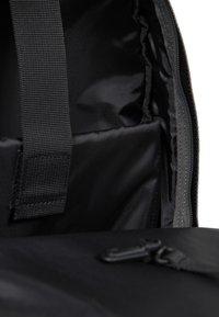 Eastpak - FLOID - Rucksack - reflect grey - 3