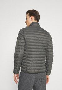 Marc O'Polo - Winter jacket - castlerock - 2