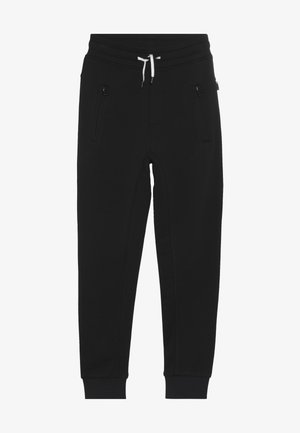 ASH - Tracksuit bottoms - black
