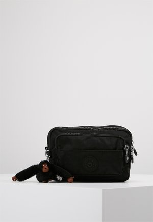 MULTIPLE - Bum bag - black