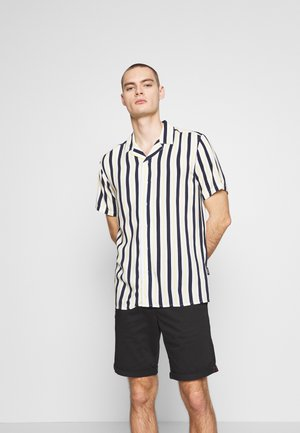 FABIO - Shirt - pristine