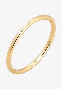 Elli - Ring - gold-coloured - 2