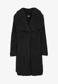 Urban Classics - Winter coat - black - 0