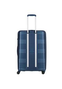 Travelite - ZENIT - Wheeled suitcase - blau - 3