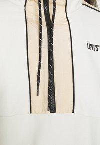 Levi's® - GINGER  - Sweatshirt - neutrals - 6