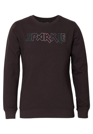 Sweatshirt - steal