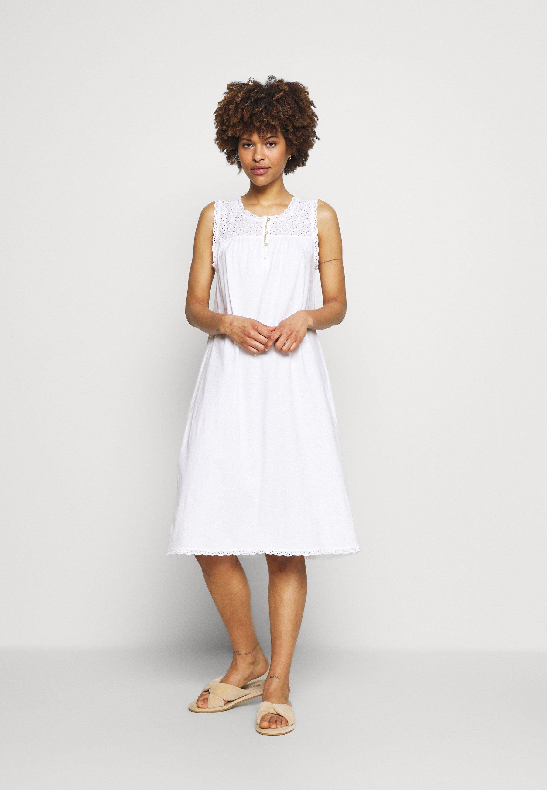 Damen NIGHTDRESS - Nachthemd