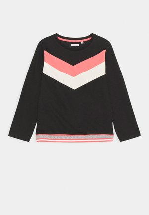 TEEN GIRLS - Sweater - black