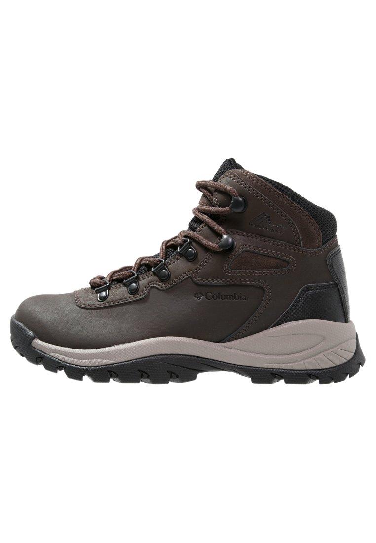 Women NEWTON RIDGE PLUS - Hiking shoes