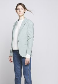 By Malene Birger - ANA - Jumper - soft white